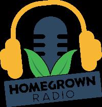 HOMEGROWN-Radio